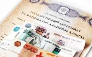 Материнский капитал в Кызыле и республике Тыва в РФ – процесс получения