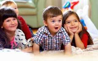 Особенности детских пособий в Марий Эл и городе Йошкар-Оле