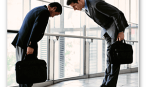 Особенности увольнения работника в порядке перевода к другому работодателю