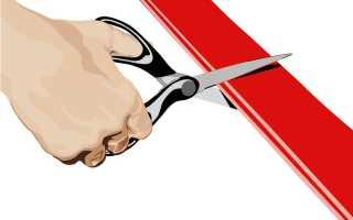 Порядок расторжения срочного трудового договора по инициативе работника
