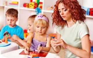 Какие можно получить детские пособия в Калининграде и Калининградской области