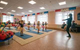 Пособие по уходу за ребенком в Татарстане