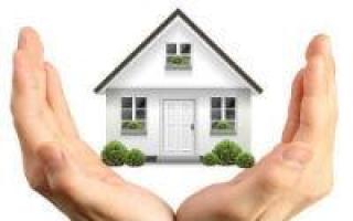 Как можно продать долю квартиры без согласия других собственников