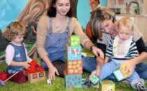 Особенности детских пособий в Оренбурге и Оренбургской области