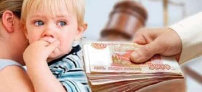 Материнский капитал в Ижевске и Республике Удмуртия: размер регионального маткапитала, необходимые для оформления документы и порядок использования