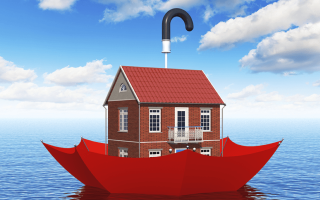 Особенности страхования ипотеки ВТБ 24