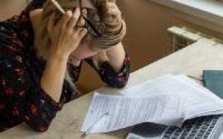 Порядок увольнения работника в связи с ликвидацией предприятия