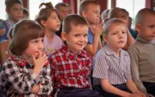 Выплаты и пособия при усыновлении ребенка в России