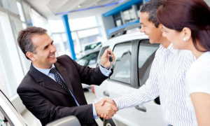 Материнский капитал на покупку автомобиля – процесс получения