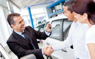 Можно ли на материнский капитал купить машину в России