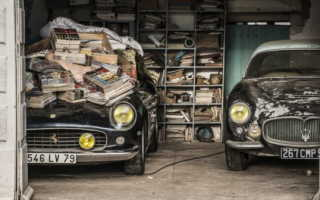 Порядок приватизации гаража в гаражном кооперативе (ГСК)