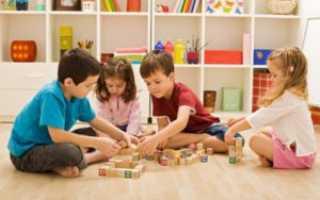 Что такое электронная очередь в детский сад