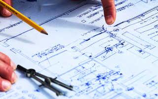 Какие документы нужны для проведения межевания земельного участка