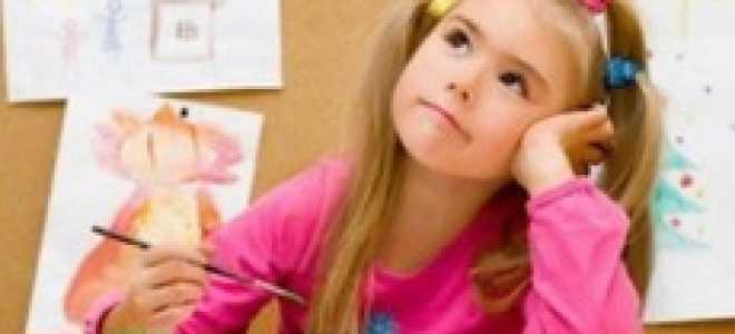 Как оформить детские пособия в Брянске и Брянской области