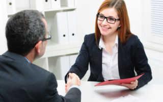 Как выглядит образец заполнения трудового договора ИП с работником