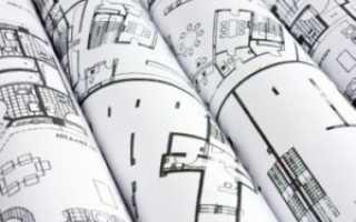 Как узнать границы земельного участка по кадастровому номеру