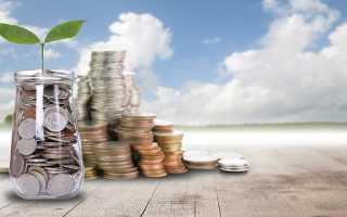 Оплата страховых взносов – что это такое