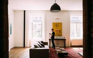 Как можно узаконить незаконную перепланировку квартиры