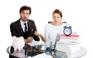 Как можно разделить лицевой счет в приватизированной квартире