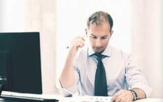 Как оформить займ ООО от учредителя