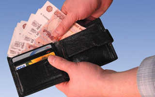 Как можно вернуть долг без расписки и свидетелей