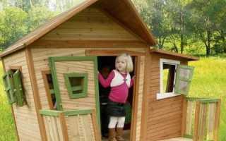 Как проводится приватизация квартиры с несовершеннолетними детьми