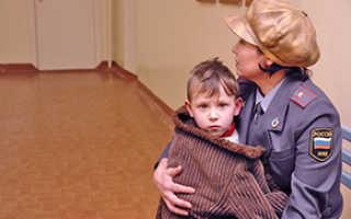 Особенности лишения родительских прав
