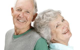 Понятие обязательного пенсионного страхования в Российской Федерации
