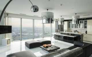 Что значит апартаменты: в чем разница с квартирой, можно ли прописаться