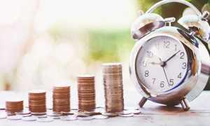 Как можно быстро выплатить ипотеку