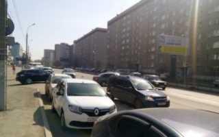 Выплаты по ОСАГО за повреждение автомобиля в России