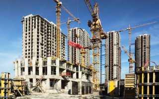 Что такое ДДУ при покупке квартиры в РФ