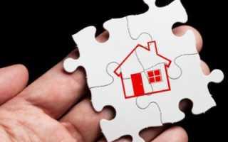 Как правильно оформить дарственную на долю в квартире