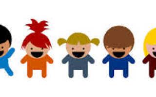 Какие выплачиваются пособия на детей в Тульской области