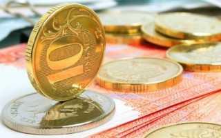 Угрожают кредиторы по долгам племянника