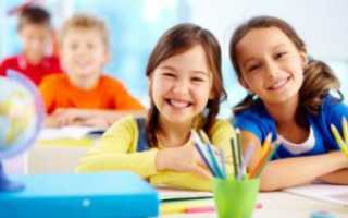Как можно потратить материнский капитал на образование ребенка