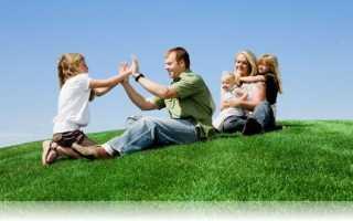 Как получить земельный участок молодой семье в России