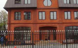 Как оформляется аренда дома с последующим выкупом