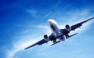 Как составить заявление на административный отпуск без сохранения заработной платы