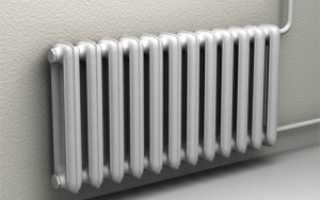 Куда нужно жаловаться на холодные батареи в квартире