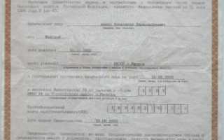 Что такое ИНН физлица (идентификационный номер налогоплательщика): как получить