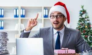 Обязано ли предприятие оплачивать работу в воскресенье в двойном размере?