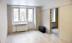 Заявление на перепланировку (переустройство) квартиры. Как узаконить перепланировку ,если ее сделали или планируете