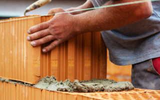 Как можно признать право собственности на самовольную постройку