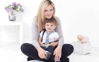 Как можно получить квартиру матери-одиночке от государства