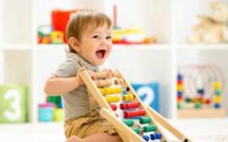 Размер детских пособий в Мурманске и Мурманской области