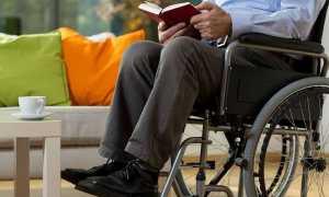 Что такое социальная пенсия по старости и кому она выплачивается