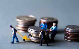 Взыскание (возврат) долга по расписке через суд – судебная практика