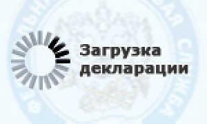 Относитесь к обязанностям плательщика налогов серьезно и у вас все получится – Заполнение декларации 3-НДФЛ онлайн
