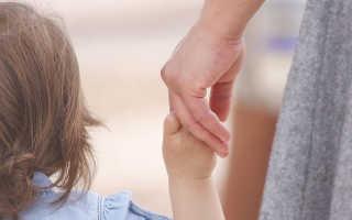 Пособие по уходу за ребенком в Воронеже в РФ